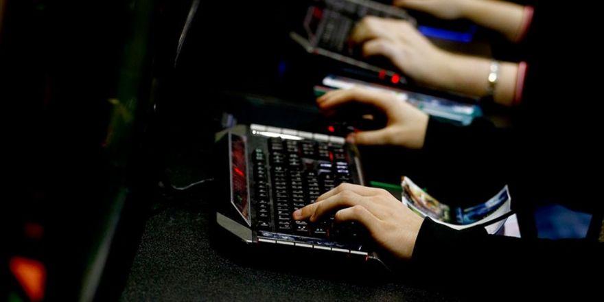 E-Spor Pazarı Hızla Büyüyor