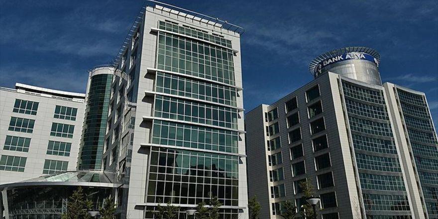 Bank Asya'nın İflas Tasfiye İşlemlerine Başlandı