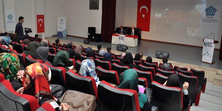 Müslüman olmayanlara İslam'ı ve Türkiye'yi nasıl anlatabiliriz?