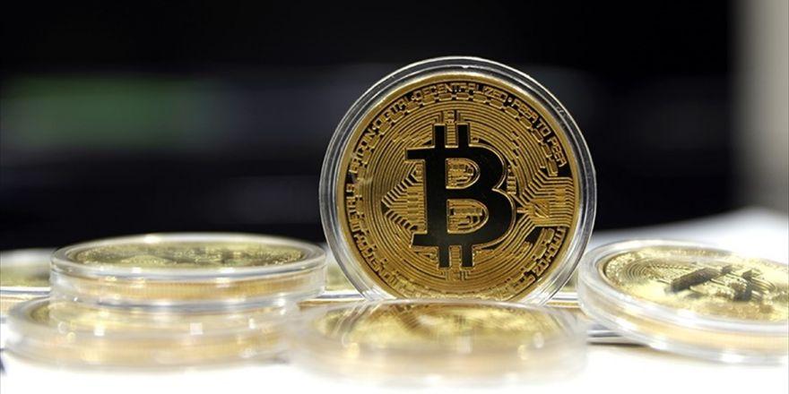 'Bitcoin'de Mağdur Olmamak İçin Alım Noktasına Dikkat Edin'