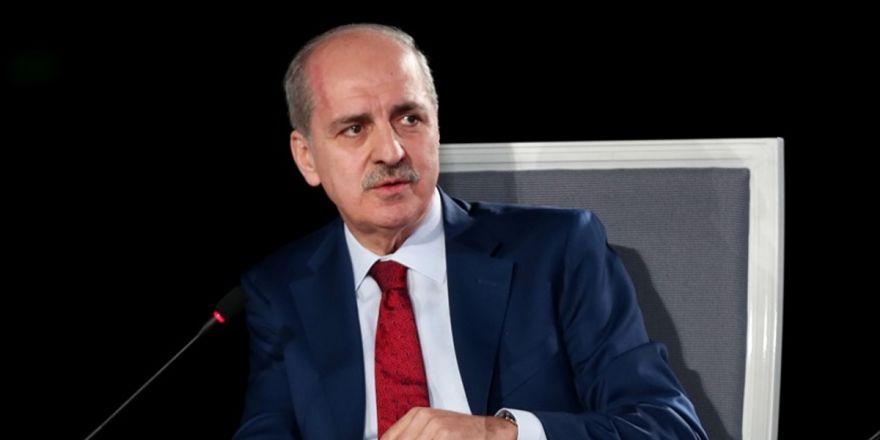 Türkiye 'Dünya Turizm Örgütü-unesco' Toplantısının Ev Sahibi Olacak