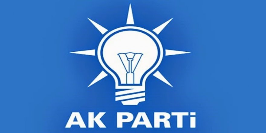 AK Parti Seydişehir İlçe Başkanı Belli Oldu