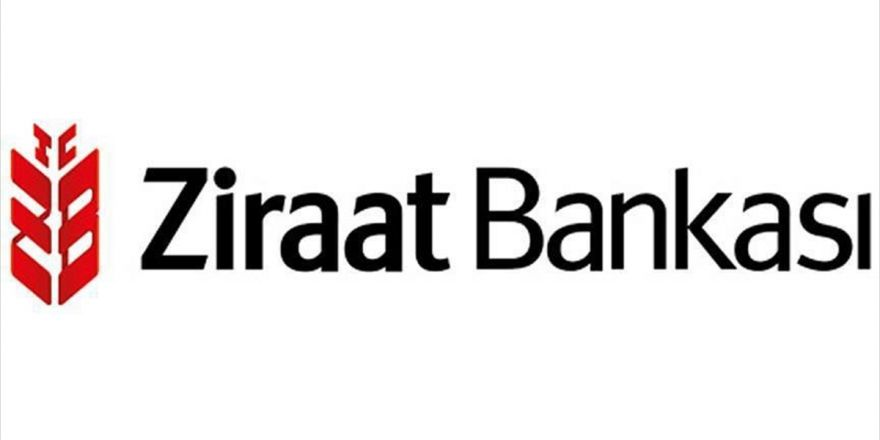 Çin'den Ziraat Bankasına 600 Milyon Dolarlık Kaynak