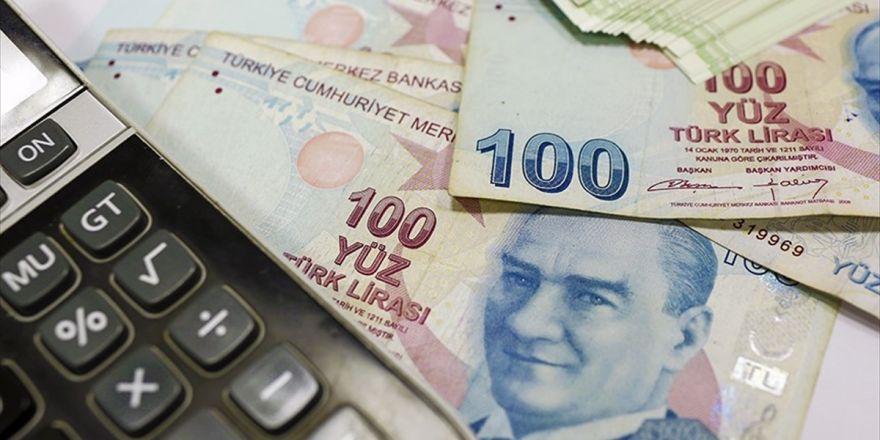 Türk-iş Asgari Ücret Talebini Açıkladı