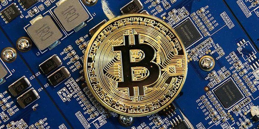 Vadeli Bitcoin Sözleşmeleri Cme Group'ta İşlem Görmeye Başladı