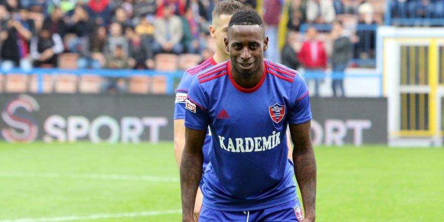 Konyaspor, POKO'yu elinden kaçırdı