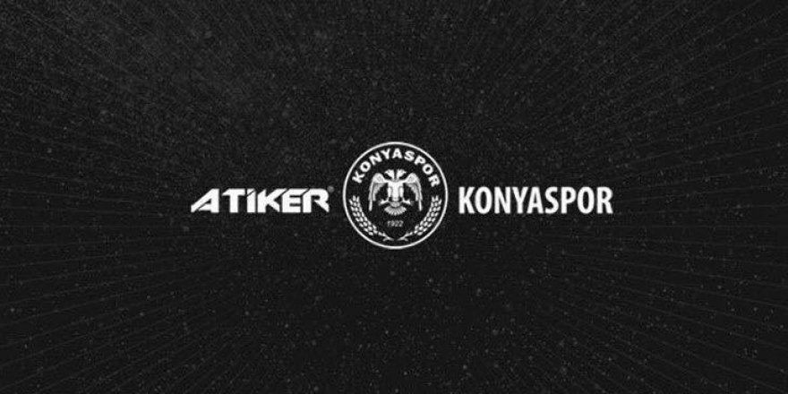 Maçta kalp krizi geçiren Konyaspor taraftarı kurtarılamadı