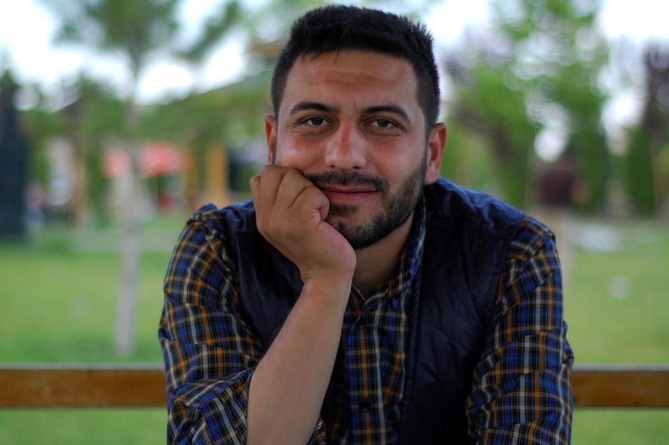 Hasan Durucan fotoğraf sergisi açıyor