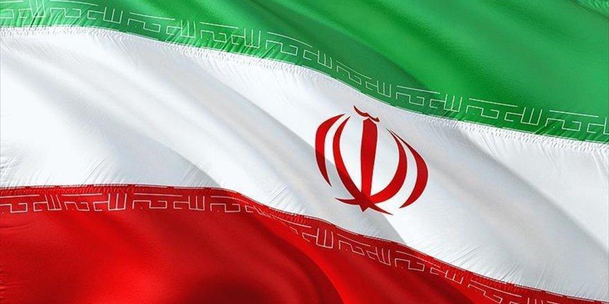 İran'da 'Zeytin Dalı Harekatı' İkilemi
