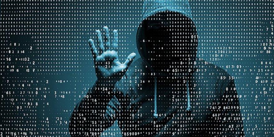Kış Olimpiyatları'ndaki Siber Saldırıda 'Rusya' İddiası