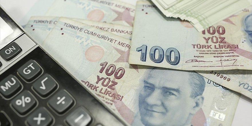 Rekabet İhlaline 5 Yılda 2,2 Milyar Lira Ceza