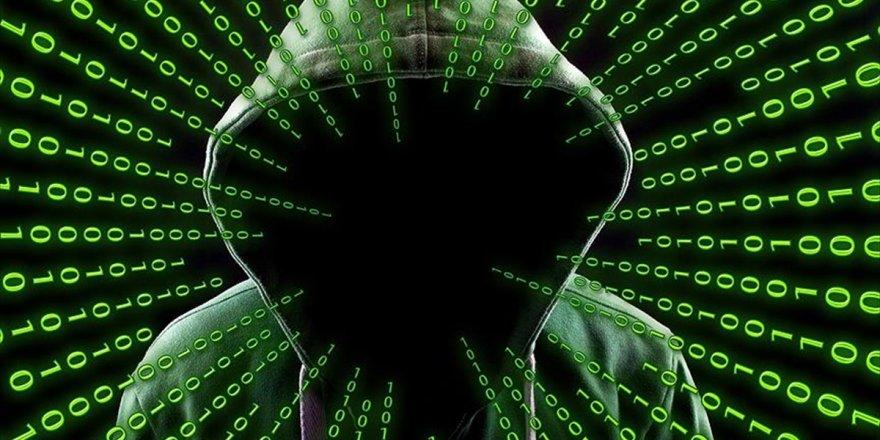 Abd'den İran'a 'Siber Hırsızlık' Yaptırımı