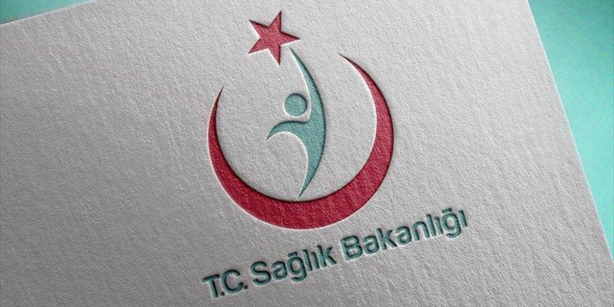 Sağlık Bakanlığından 'Kansere Yönelik Çalışmaların Gizlendiği' İddiasına Yalanlama