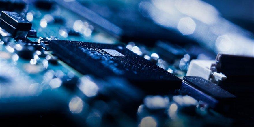 'Süper Teşvik'te Teknoloji Damgası