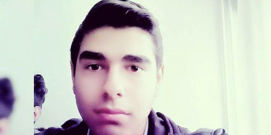 Liseli gencin ölümü Ülkücü camiayı üzdü