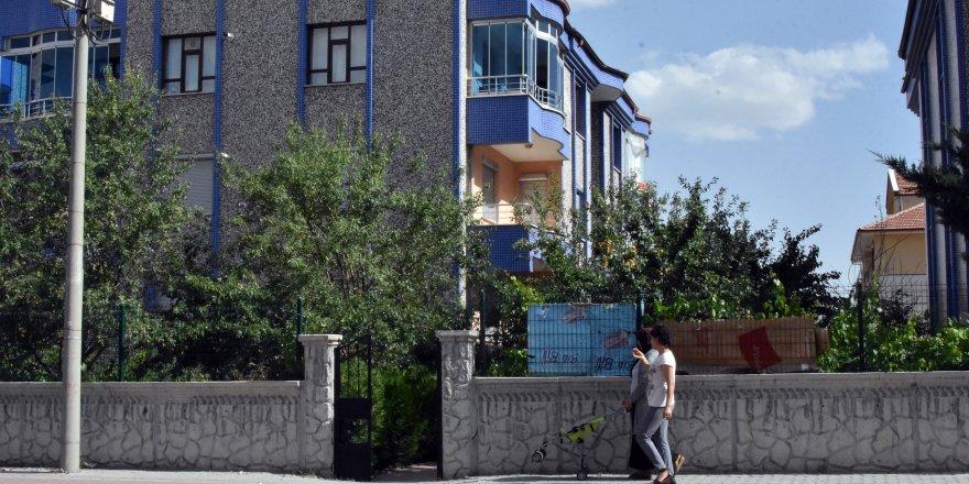 Komşu kadın ve kardeşlerini vuran çocuk serbest