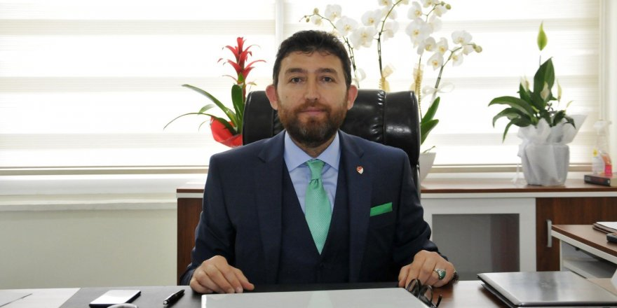 Muhammed Ak, Alanyaspor'da