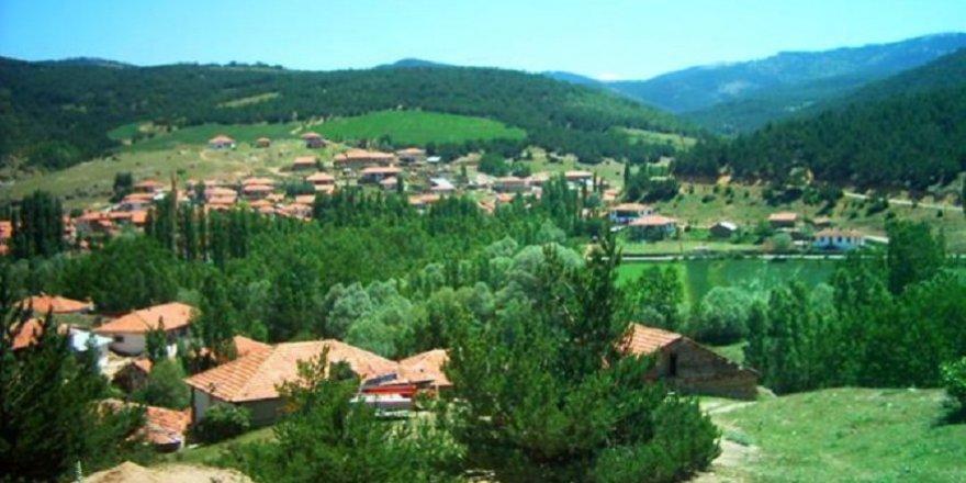 Konya'da 21 köy vakıf malıymış!