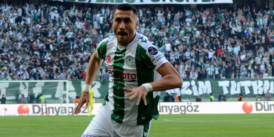 Jahovic, Süper Lig'in gözdesi