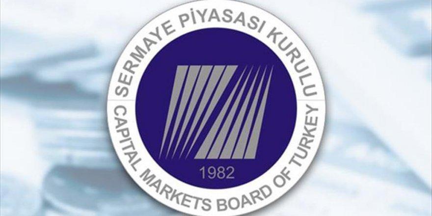 Spk, Piyasa Bozucu Eylemlerle İlgili Düzenlemesini Kaldırdı
