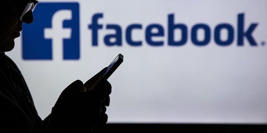 Facebook'tan yeni uygulama; kayıp çocuklar bulunacak