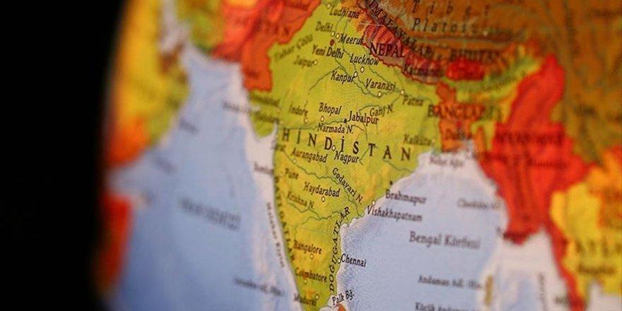Hindistan'da Bir Müslüman Daha İnek Yüzünden Linç Edildi