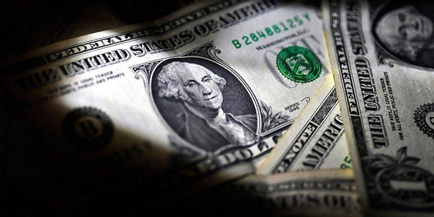 Cari Açık Haziranda 2 Milyar 973 Milyon Dolar