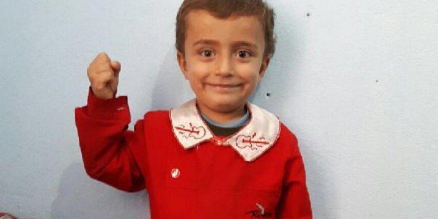 878 gündür kayıp Yasin'i özel ekip de bulamadı