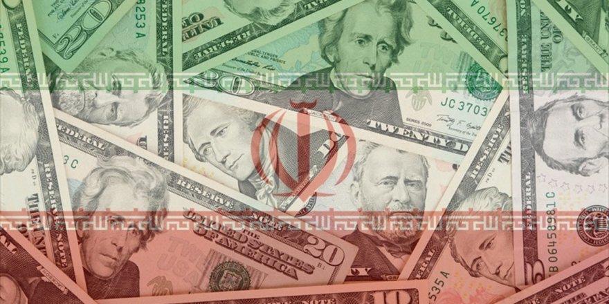 'İran'da Doların Kangrene Dönüşmesinin Sebebi İç Etkenlerdir'