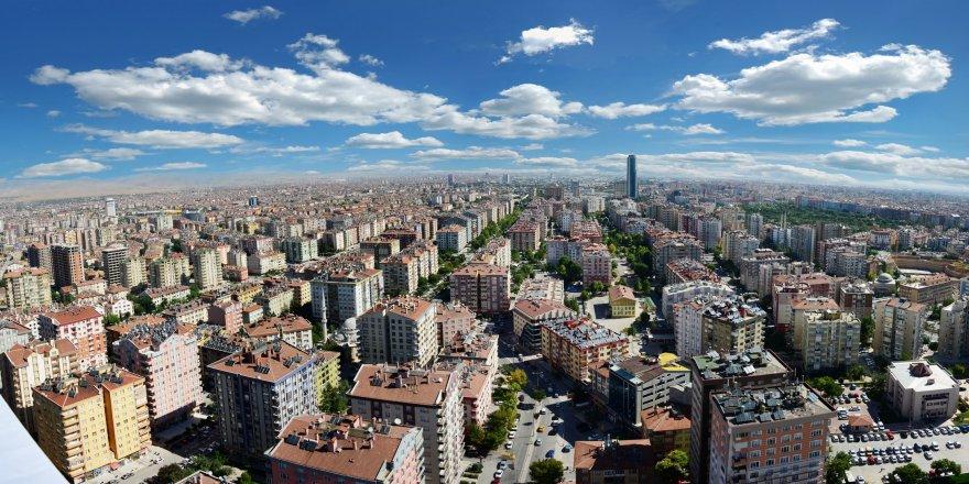 Konya'da sınır değerler altındaki yakıtlara izin verilmeyecek