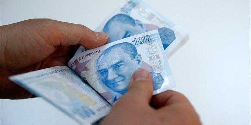 İşsizlik Fonu'ndan İşsizlere 2,9 Milyar Lira