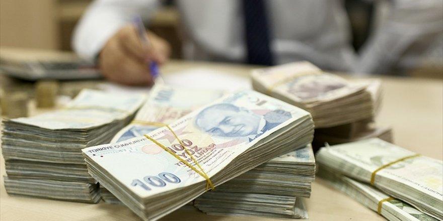Abd'li Şirketten Türkiye'ye 100 Milyon Liralık Yatırım
