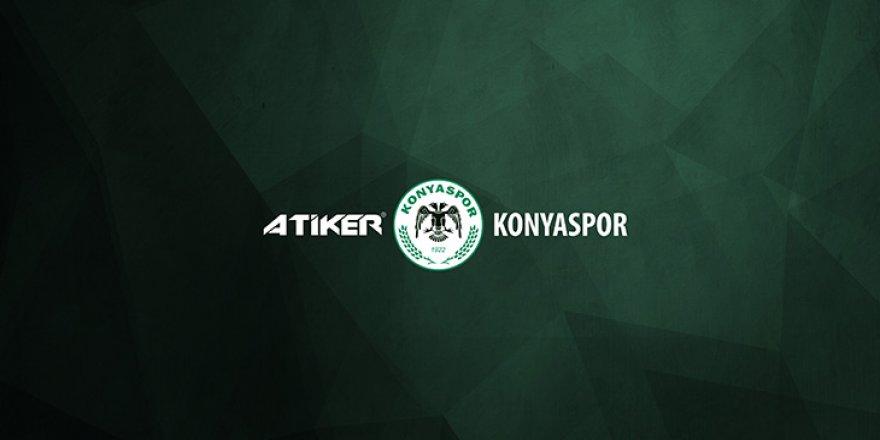 Atiker Konyaspor sermaye arttırımına gitti