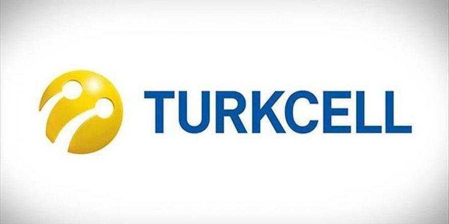 Turkcell'den Enflasyonla Mücadeleye '2 Kat İnternet' Desteği