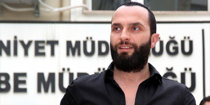 Berkay'ın Avukatı Arda'nın Tutuklanması İçin Savcılığa Başvurdu