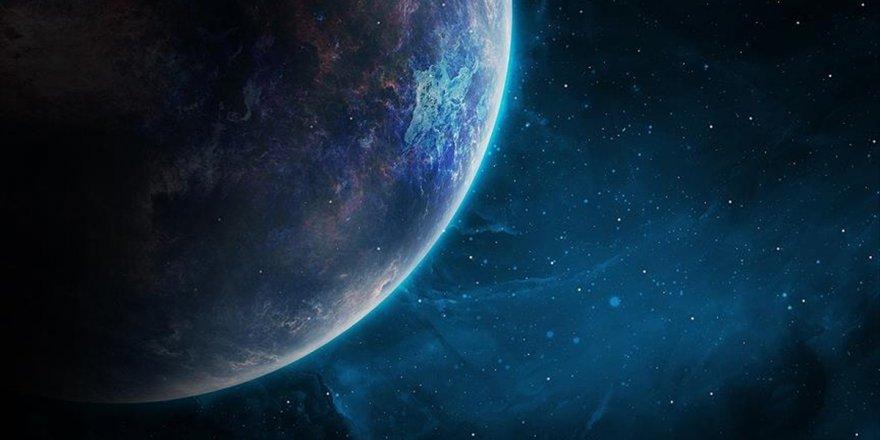 Uzayın Derinliklerinden Gelen 20 Radyo Sinyali Tespit Edildi