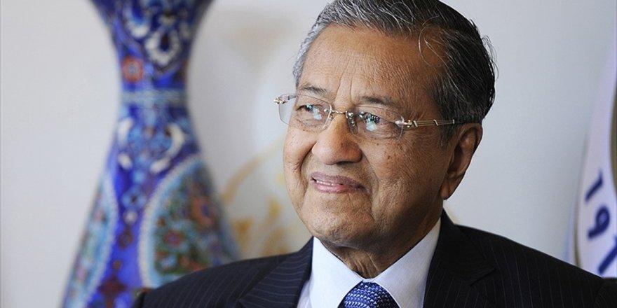 Malezya Çin-abd Ticaret Savaşını Fırsat Olarak Görüyor