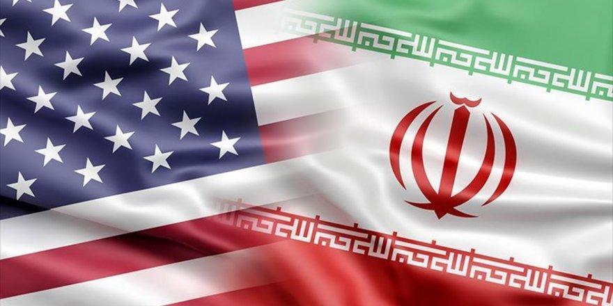 İran-abd Davasında İlk Savunma Tarihleri Belirlendi