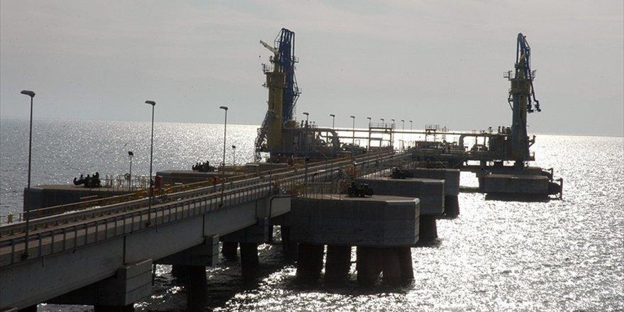 'Azerbaycan'ın Türkiye'ye Yatırımları 20 Milyar Dolara Çıkacak'