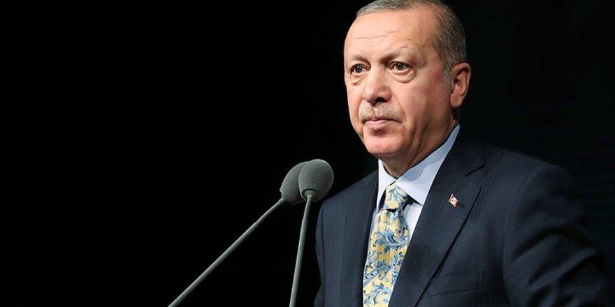Erdoğan Odtü'lü Öğrencilerle İlgili Şikayetinden Vazgeçti