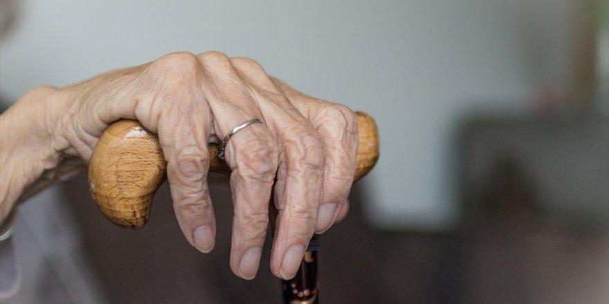 Çin'de Ortalama Yaşam Süresi 2040'a Kadar 80 Yaşını Geçecek