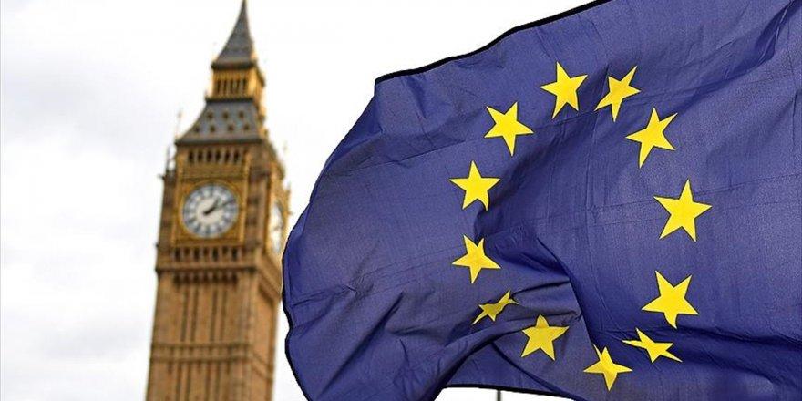 Brexit Avrupa Yatırım Bankasına Pahalıya Patlayacak