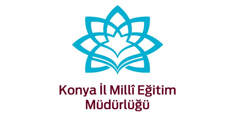 Konya İl Milli Eğitim'den 10 Kasım Atatürk'ü Anma Programı açıklaması