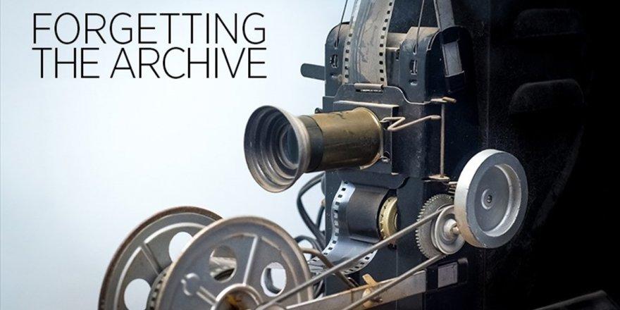 Osmanlı Ve Cumhuriyet Dönemine Ait Sessiz Filmler İlk Defa Gösterilecek