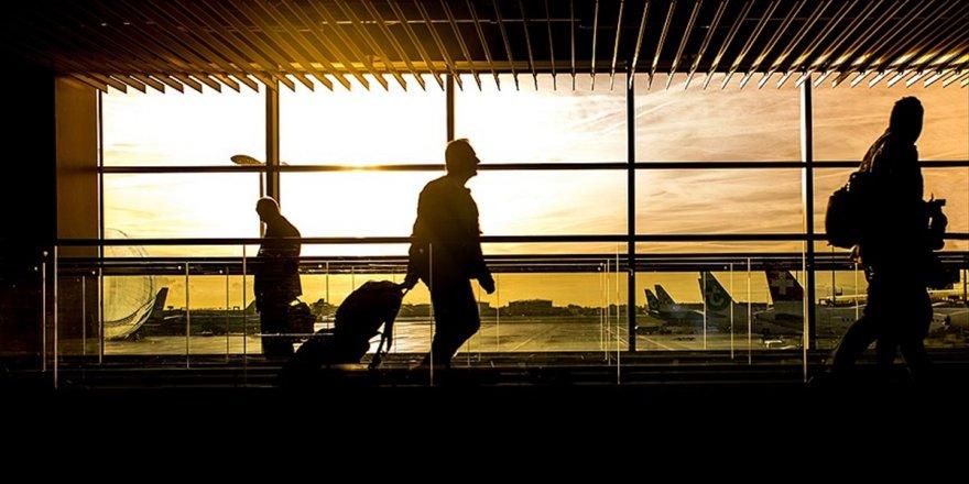 Yurt Dışı Tatilinde Mağdur Olan Kişiye 'Ücret İadesi' Kararı