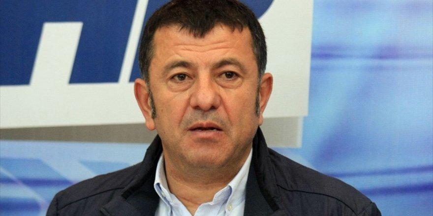 CHP Tabanda İttifakı Öneriyor