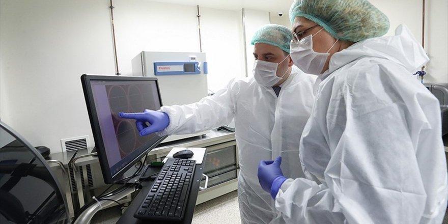 Kanser Tedavisinde Yerli Biyoteknolojik İlaç Dönemi