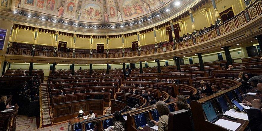 İspanya'da Erken Seçim Sesleri Yükseliyor