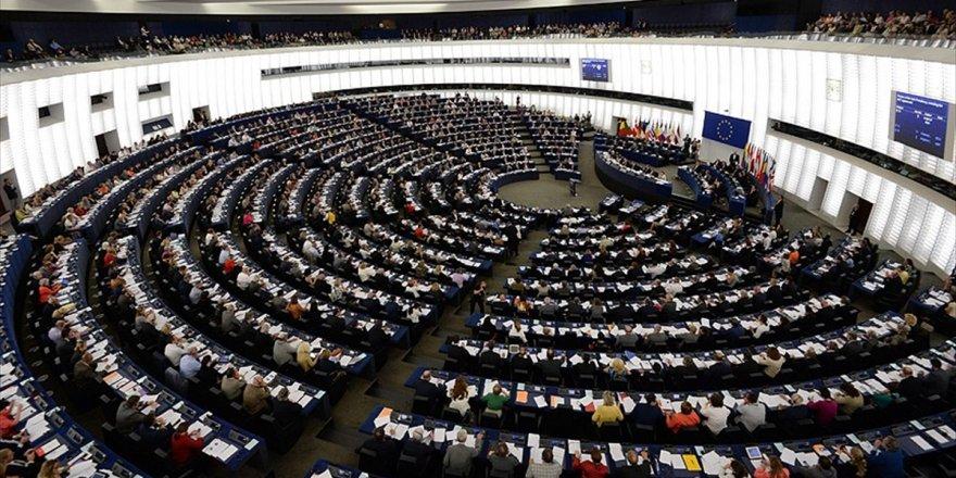 Avrupa Birliği'nde Bütçe Anlaşmazlığı