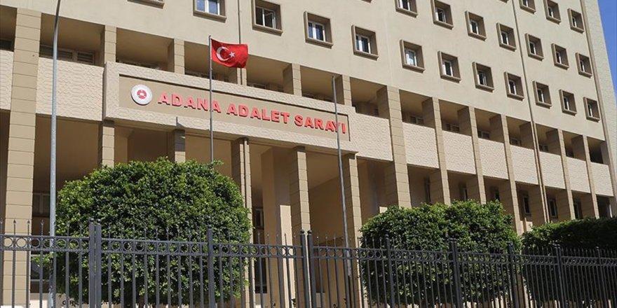 Mahrem İmamlardan Mit Tırları Sanıklarının Avukatına 'Savunma Taktiği'